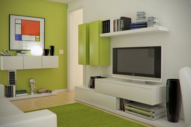 decorate small living room ideas. Home Interior Design Ideas For Small Areas Tiny-Small-Living-Room-Design -Idea-By-Sergi-Mengot-800×532 Decorate Living Room