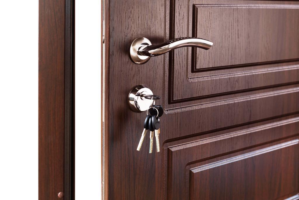 modern door handles. Modern-Door-Handles-With-Locks Modern Door Handles K