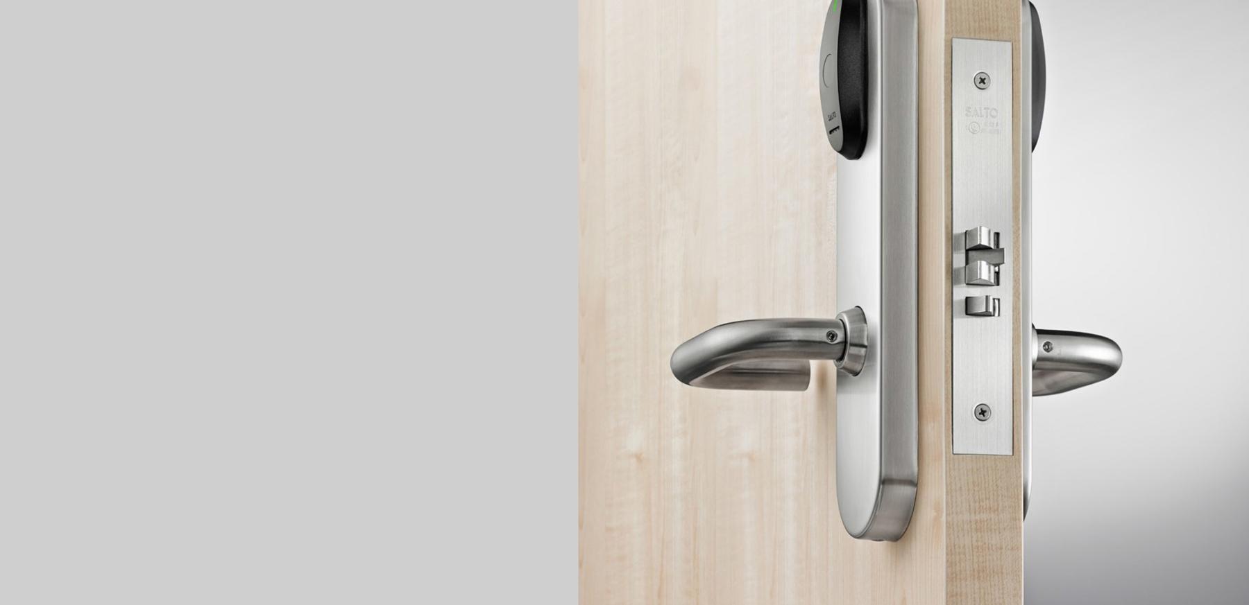 5 Hal Penting Yang Harus Anda Tahu Saat Membeli Handle Pintu Kunci Kamar Mandi Tips Trick