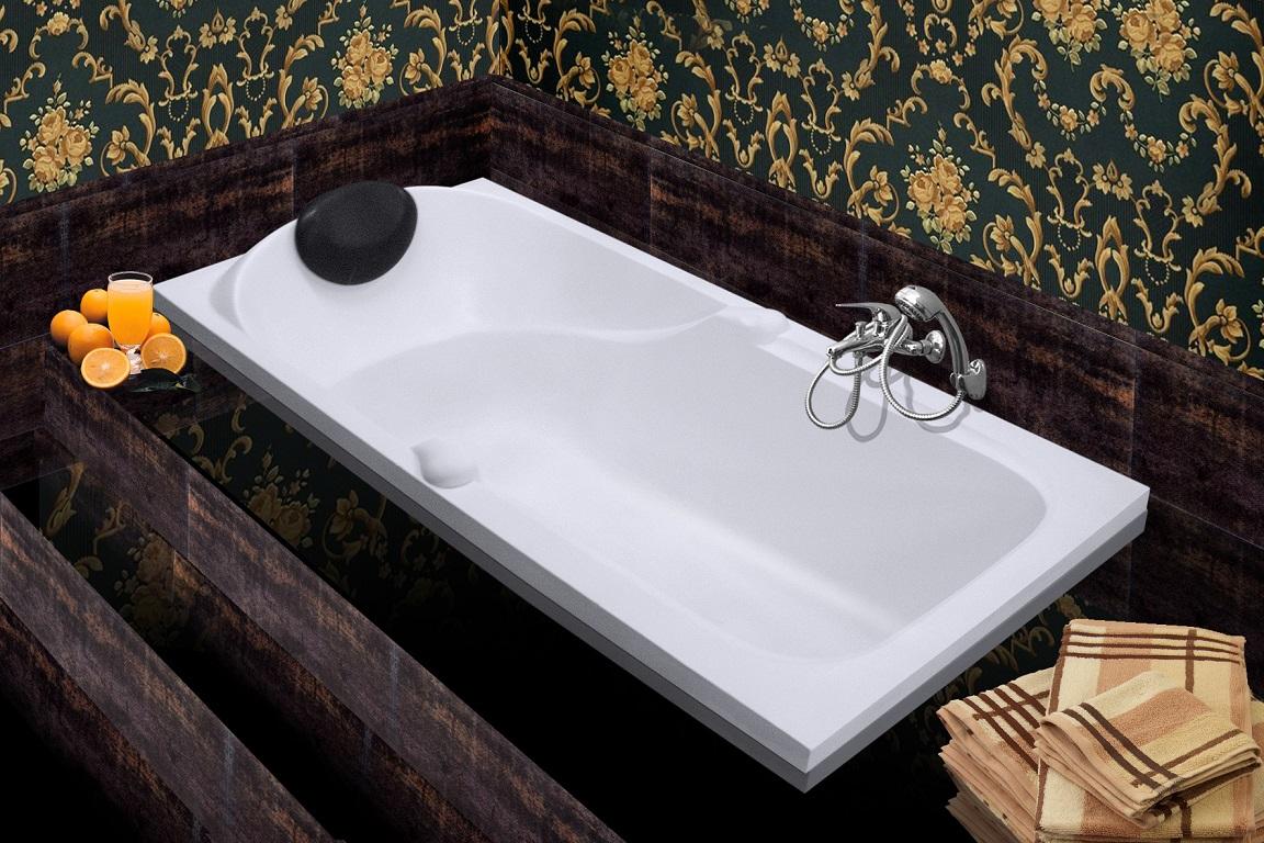 Bathtub Artinya Home Ideas Style Concepts For Garden