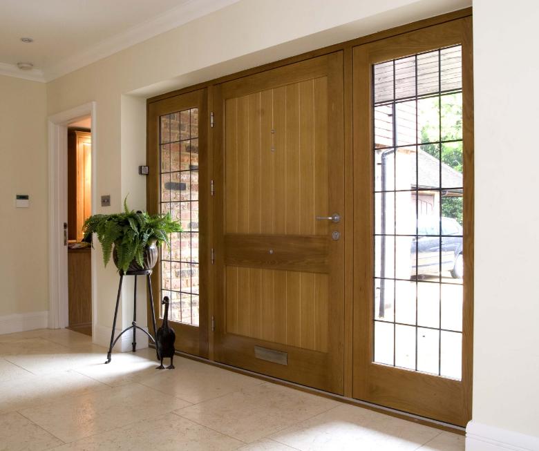 ciri pintu kayu jati yang berkualitas baik blog qhomemart ciri pintu kayu jati yang berkualitas