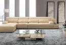 Model Sofa yang Cocok untuk Ruang Tamu Kecil Minimalis