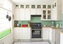 88+ Desain Dapur Minimalis nan Cantik