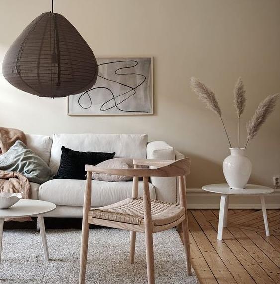 Warna Cat Rumah Sederhana untuk Rumah Minimalis - Blog ...