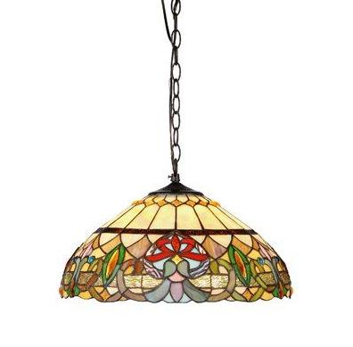 lampu gantung ruang tamu vintage minimalis