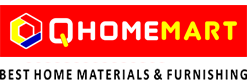 Blog QHOMEMART