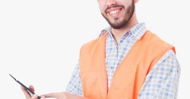 jasa pemasangan dan service jogja qhomemart