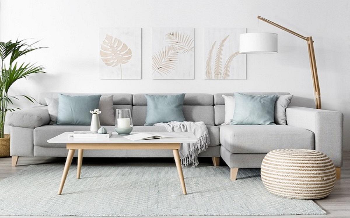 Desain Ruang Tamu Sederhana Untuk Hunian Anda Blog Qhomemart