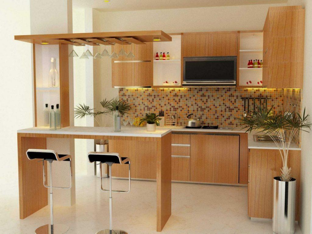 desain mini bar minimalis modern untuk rumah anda  blog