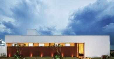 model atap rumah minimalis 1 lantai