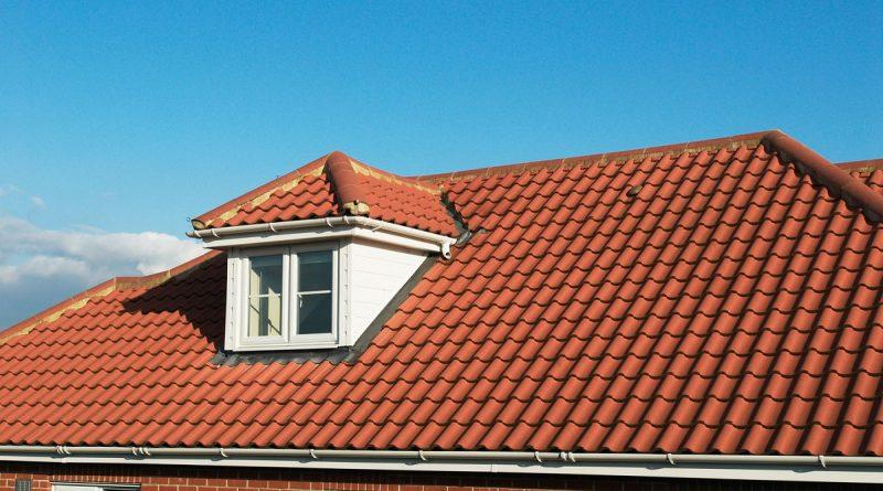 model-atap-rumah-minimalis