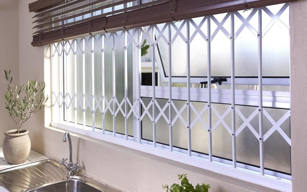 Model Teralis Jendela Rumah Minimalis Modern Blog Qhomemart