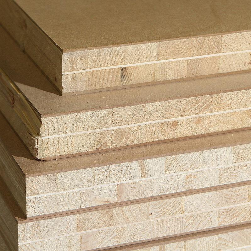 Kelebihan dan Kekurangan Blockboard VS Multipleks