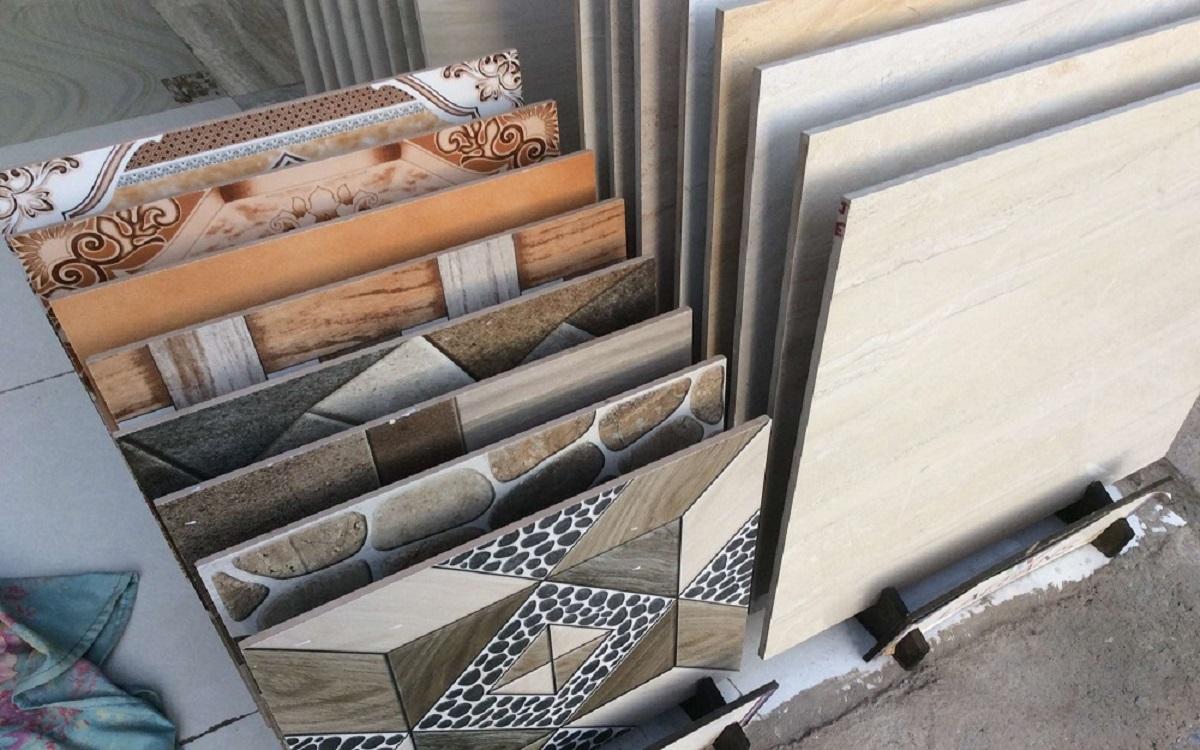 Kelebihan Dan Kekurangan Keramik Kebutuhan Rumah Tangga Blog Qhomemart Kelebihan dan kekurangan keramik