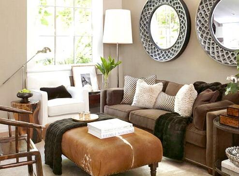 perhatikan hal ini untuk tata ruang rumah minimalis | blog