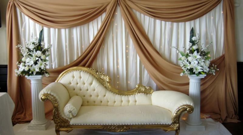 Dekorasi Pelaminan Di Rumah Archives Blog Qhomemart