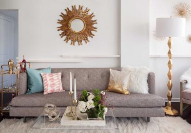 blog qhomemart | inspirasi interior rumah dan furniture