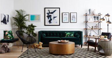 desain ruang tamu minimalis elegan