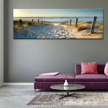 5 inspirasi dekorasi ruang tamu minimalis dan menarik