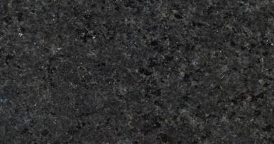granit jogja