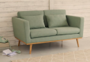 sofa jogja
