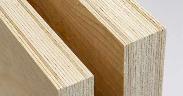 jenis dan harga papan kayu