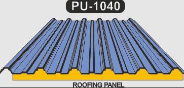juragan atap