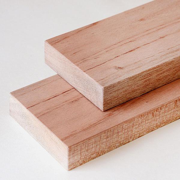 jenis dan harga papan kayu meranti
