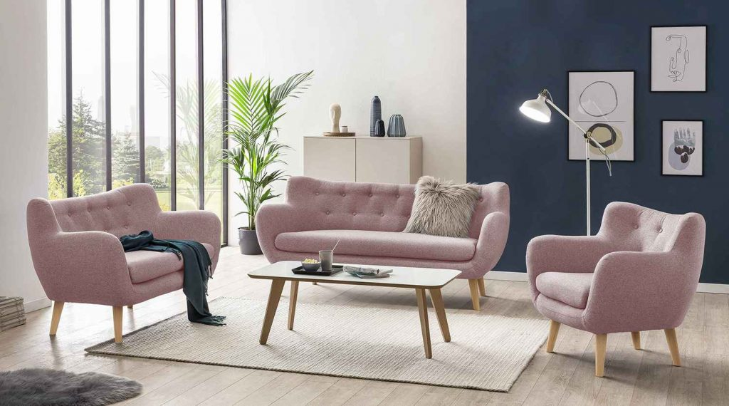 sofa sessel couch