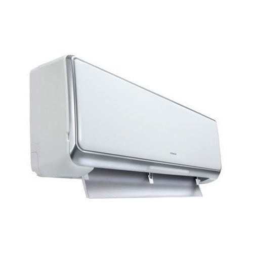 ac jenis wall mounted