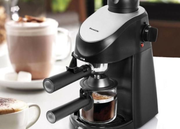 rekomendasi coffee maker